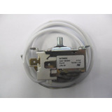 Termostato Refrigerador Eletrolux-tsv9011-09