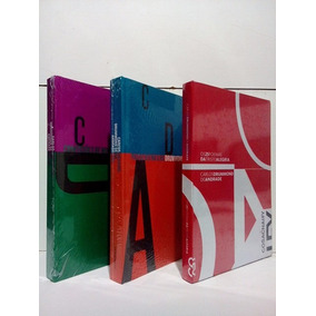 Livro Coleção Carlos Drummond De Andrade Cosac Naify Lacrado