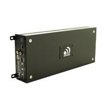 Amplificador Massive Audio N4