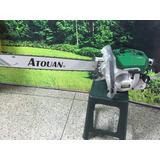 Motosierra Atouam 108 Cc De 36 Pulgadas 2 Tiempos