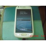 Telefono Samsung M840 Usado Tactil Malo