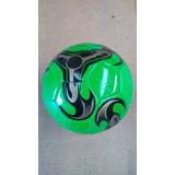Bola De Futebol Capotão Costurada De Campo Boa E Barata