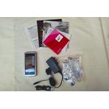 Nokia 5530 Xpressmusic Completamente Nuevo Con Accesorio