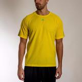 Camiseta Polo adidas F50 Ss Training Running Futbol