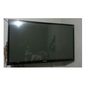 Tv Samsung 50 Usado