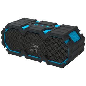 Bocina Bluetooth Altec Lansing Life Jacket Imw575