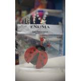Gel Decorativo Variedad - Enigma