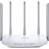 Router Wifi Tp-link Archer C60 Ac1350 Dual Band 2.5ghz 5ghz