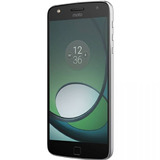 Celular Motorola Moto Z Play Projector Edition Preto 32gb