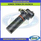 Sensor De Posición Cigueñal 10456043 Century Celebrity 87-94