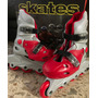 Rollers Extensibles. In-line Skate. Super Oferta!!!