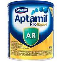 Leite Aptamil Ar 800gr 1 Lata Promoção