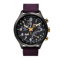 Reloj Timex Intelligent Quartz Fly-back Crono