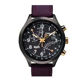 Reloj Timex Intelligent Quartz Fly-back Crono