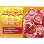 Emergen-c Cranberry Pomegran/ate
