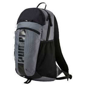 Mochila Backpack Original Puma Deck 2 Envio Gratis!