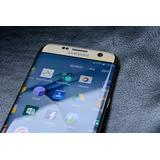 Samsung S 7 Edge