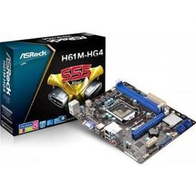 Kit Lga 1155 Mb + Processador Pentium 2,90 + Memoria 2gb