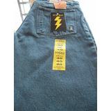 Calças Jeans - Zoomp - Imperdivel