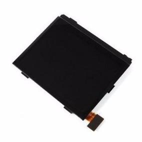 Display Para Celular Blackberry 9700