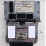 Kit De Injeção Eletrônica Brava 1.6 16v Iaw 59fb.t3