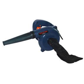 Pistola Sopladora Discover 2.3cbm/min 350w 13000rpm Jen102