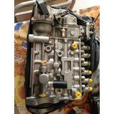 Bomba Inyectora Bosch Para Scania Dsi 11 Propulsor Marino