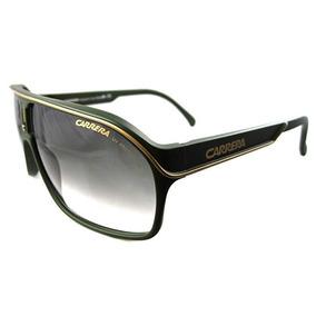 Óculos Carrera Jolly  m Brp Yr Military Green Grey Gradient b9c558cfbe
