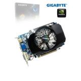 Tarjeta De Video Gigabyte Nvidia Geforce Gt 730, 2gb Ddr3 12