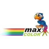 Cartucho Max Color Cz113ab 670 Negro Hp X10 Unidades 4615