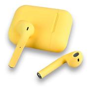 Audífonos Inalámbricos I12 Tws Varios Colores + Envío Gratis