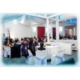 Arriendo Local Eventos/ Banqueteria/ Graduaciones/matrimonio