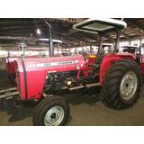 Tractor Veniran 285 2wd