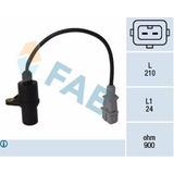 Sensor Rpm Fae Hyundai Accent 1.3i 12v/1.5i 16v 3918022600
