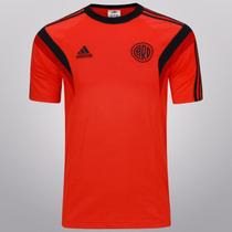 Remera Adidas River Plate - Hombre