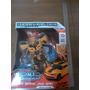 Taikongshenrs Transformers Bumblebee / Optimus Prime 25cm