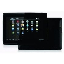 Tablet Bak Ibak 796 Cap Wifi 3g Dual Câmera 7 Preto