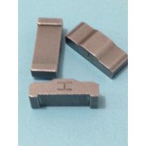 Faw. F5 Y F1. Carritos Para Sincronizadores En Las Cajas Faw