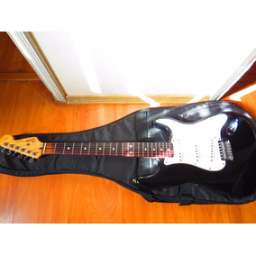 Fender American Traditional Stratocaster .. Special Standard