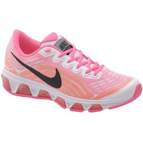 056b52802 Teni Nike Tailwind Outros Modelos - Calçados