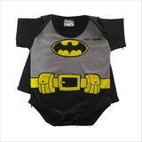 Disfraz De Batman Con Capa Para Alquilar - Artículos para Bebés en ... 5ded884809c