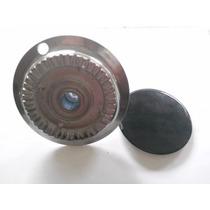 Quemador Estufa Mabe Mod. Kilia Aluminio