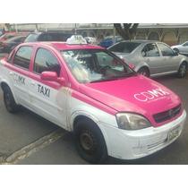 Taxi Df Remato Urge