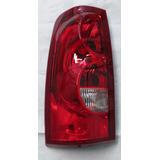 Stop Chevrolet Silverado 2003 - 2004 - 2005 - 2006