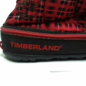 Botas Timberland 37 Nuevas