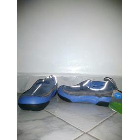 Zapatos Crocs Para Niños Talla 35