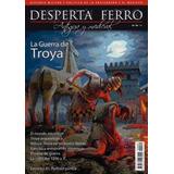 Revista Desperta Ferro. Antigua Y Medieval, N¿ 30 , A¿o 2015