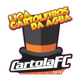 Kit 3 Troféus Cartola Em Acrílico - Campeão/vice E 3º Lugar
