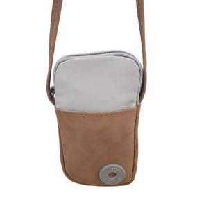Bandolera Porta Celular That Bag - Lubeca Marroquineria
