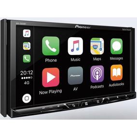 Oferta Navideña Pioneer Z5050bt Radio Bluetooth Dvd Usb 2din